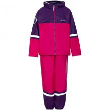 Купить комплект didriksons waterman: куртка и полукомбинезон ( id 9048083 )