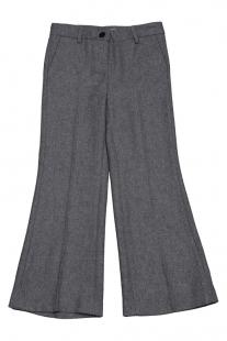 Купить брюки silvian heach kids ( размер: 128 8лет ), 12086614
