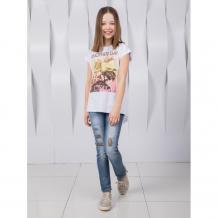 Купить luminoso футболка дива 2018021 2018021