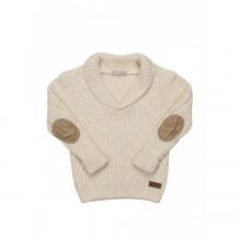 Купить eddy kids свитер вязанный для мальчика m062019 m062019