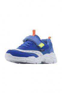 Купить кроссовки ascot ( размер: 36 36 ), 12558623