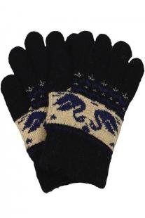 Купить перчатки ( id 353496426 ) addobbo