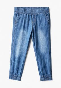 Купить джинсы gulliver gu015ebibxs7cm110