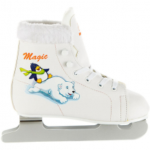 Купить детские коньки ск magic ( id 9534275 )