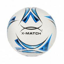 Купить футбольный мяч x-match 22 см ( id 12459274 )