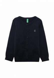 Купить кардиган united colors of benetton 12drc5085