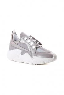 Купить кроссовки solo noi ( размер: 39 39 ), 11650118