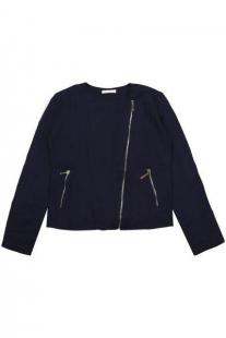 Купить куртка ( id 353599696 ) byblos