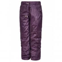 Купить m&d брюки утепленные для девочки бр045ф бр045ф