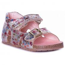 Купить сандалии pablosky ( id 10816013 )