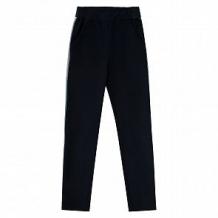 Купить брюки colabear, цвет: синий ( id 10696235 )