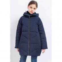 Купить finn flare kids полупальто для девочки ka17-71008 ka17-71008