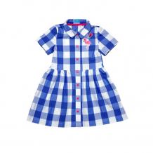 Купить the hip! платье в клетку g 05.20.01 g 05.20.01