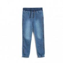 Купить брюки coccodrillo, цвет: голубой ( id 12792088 )
