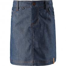 Купить юбка reima rae ( id 8689298 )