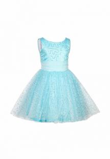 Купить платье fansyway mp002xg00ybdcm98104