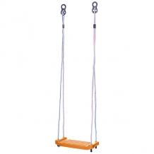 Купить качели-доска dohany,оранжевые ( id 8335158 )