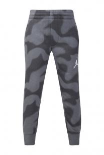 Купить брюки jordan ( размер: 116 6 ), 11548396