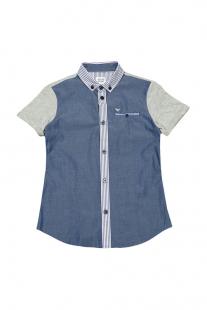 Купить рубашка armani junior ( размер: 140 10 ), 11450271