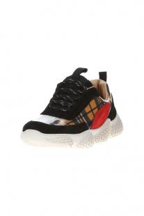 Купить кроссовки barcelo biagi ( размер: 39 39 ), 11382660