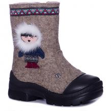 Купить валенки филипок эскимос ( id 10017283 )