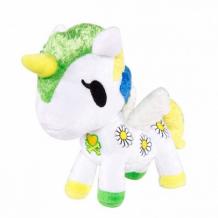 Купить мягкая игрушка tokidoki коллекционная плюшевая margherita 20 см 844970055727