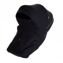 Купить дождевик stokke stroller storm cover 50340