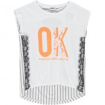 Купить футболка mek ( id 10787231 )