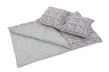 Купить polini одеяло и подушки для вигвама последний богатырь принцесса