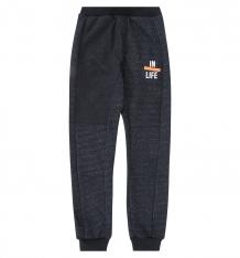 Купить брюки cubby, цвет: черный кб 4637