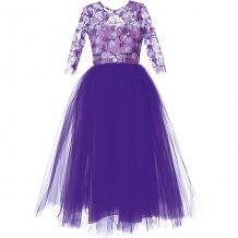 Купить нарядное платье престиж ( id 7185628 )