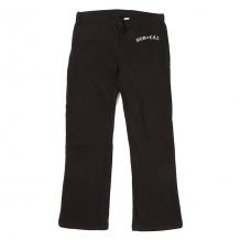 Купить штаны спортивные детские nor cal natuical sweatpants black черный ( id 1150381 )
