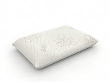 Купить орматек подушка junior soft 40х60 см 3285599217