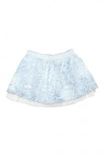 Купить юбка silvian heach ( размер: 170 16лет ), 9708780