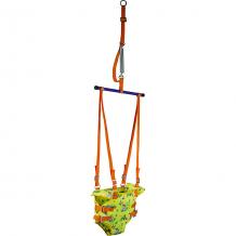 Купить прыгунки 2 в 1 фея ( id 4067755 )