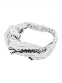 Купить cross design printed headband ( id 448905101 )