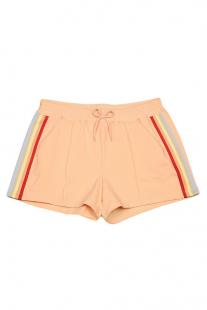 Купить шорты chloe ( размер: 102 4года ), 9861978