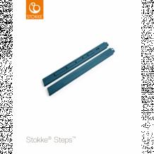Ножки для стула Stokke Steps Midnight Blue, синий Stokke 997007185