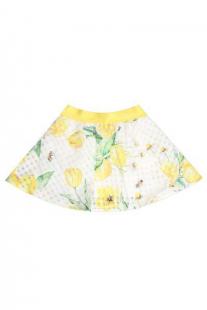 Купить юбка ( id 353234373 ) meilisa bai