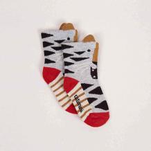 Купить носки catimini для мальчика 9540870