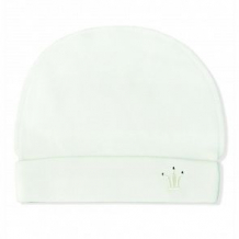 Купить шапка leo лебеди, цвет: белый ( id 12604144 )