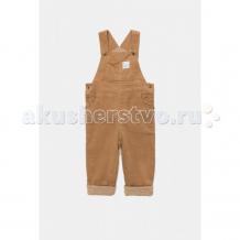 Купить maloo комбинезон детский для мальчиков phoenix 22150410005