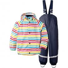 Купить комплект didriksons slaskeman printed: куртка и полукомбинезон ( id 11079974 )