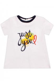 Купить футболка ( id 354005115 ) gaialuna