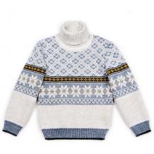 Купить свитер gakkard ( id 16617368 )