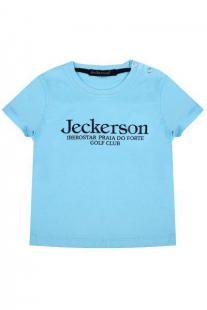 Купить футболка ( id 353178713 ) jeckerson