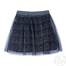 Купить юбка play today shining cat, цвет: черный ( id 11782078 )