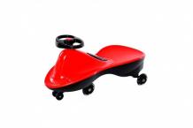 Купить каталка bradex машинка детская с полиуретановыми колесами бибикар спорт de 0268