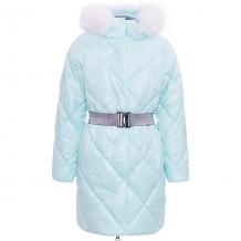 Купить утеплённая куртка boom by orby ( id 12624550 )