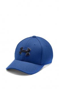Купить бейсболка boy'sblitzing2.0 under armour ( размер: 53-55 s/m ), 12925031